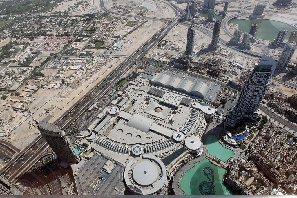 picture form world highest decks observation deck